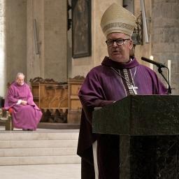 Bisdom Roermond opent Jaar Godgewijd Leven