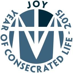 Congregatie Fraters CMM start bezinningsreeks 'Vreugde!'