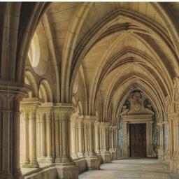 Religieuzen centraal in 'Tijdschrift voor Geestelijk Leven'