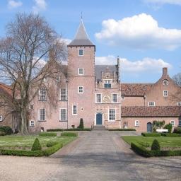 'Kloosternacht' voor jongeren in Oosterhout