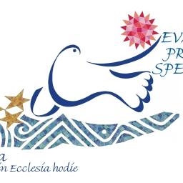 Logo Jaar van het Godgewijde Leven gepresenteerd